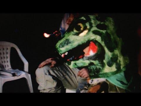 T/O - Gozilla (Official Video)