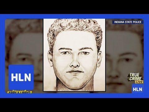 VIDEOS: HLN Round Table On The Delphi Murders Is