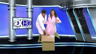 'Sex-Box'