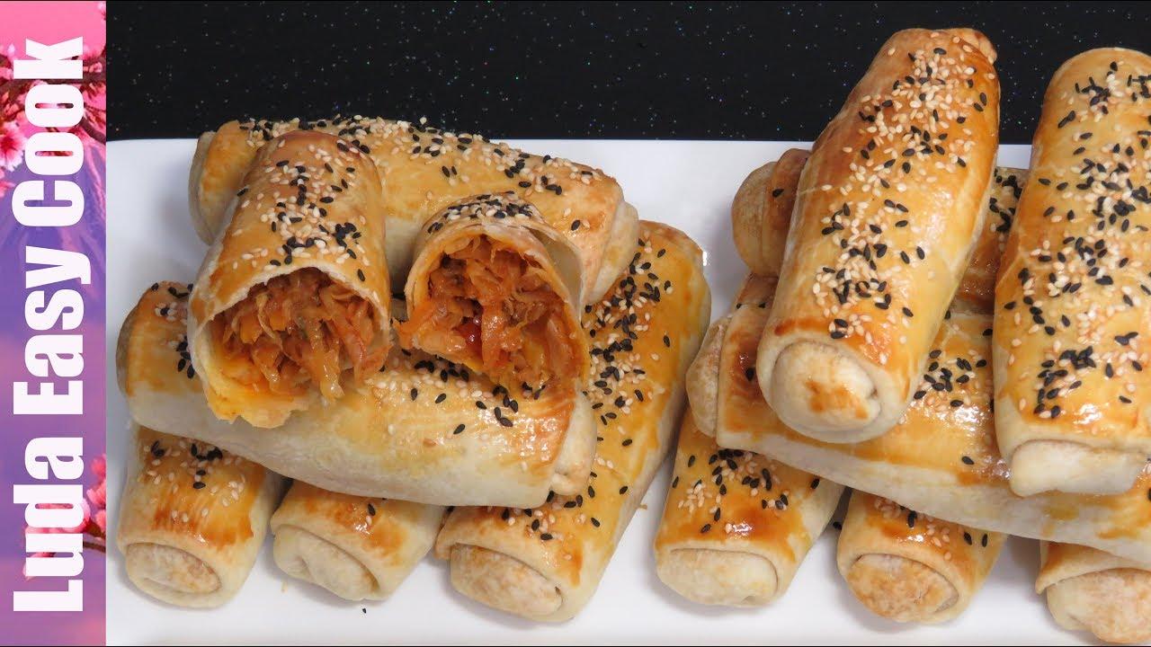 салат берлинский с маринованными огурцами рецепт