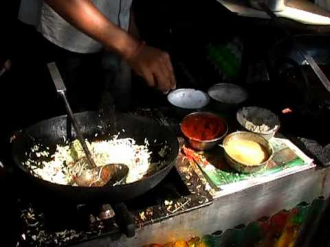 download Foodies at adyar Part 1