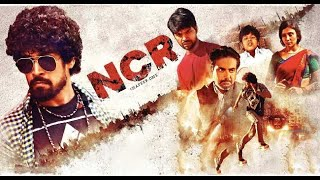 Official Trailer of NCR Chapter 1 |  KindiBOX |  NCR Chapter One Movie Trailer | Streaming  7th May