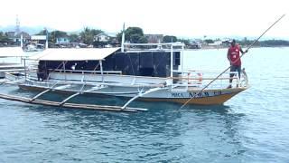 ccr disco mobile sadsad sa sipaway island!!! part2!!!!