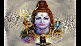 Sacred Chants : Uma Maheswara Stotram By Adhi Sankara Bagawat Pada