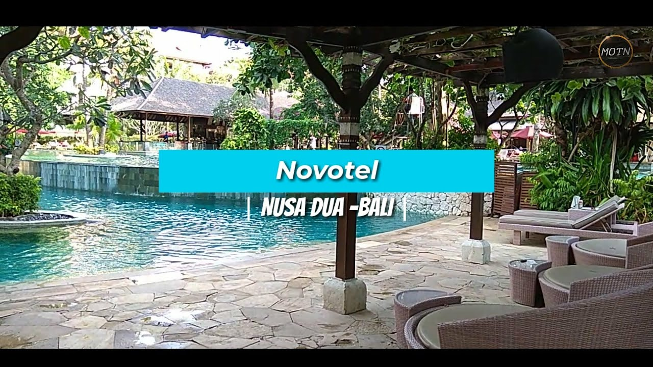 The 40 Best Bali Honeymoon Hotels 2019 Bali Honeymoon Travel