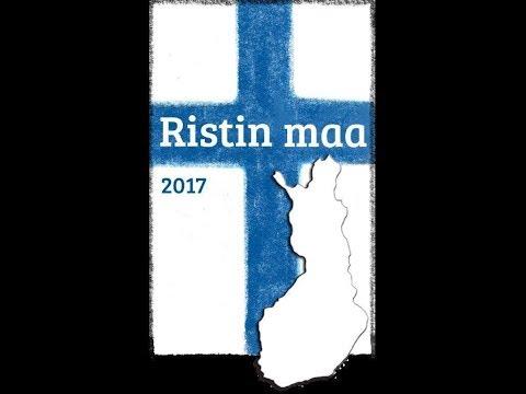 Ristin Maa, Orivesi 2017