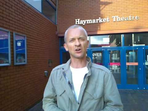 Haymarket MyPlace