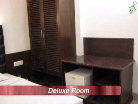 Hotel Nagpal Regency - Budget Hotel, Ludhiana