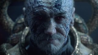 Total War: Warhammer - Announcement Cinematic