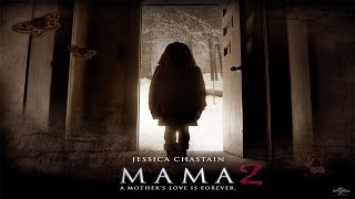 Video Mama 2 Official Trailer #1 (2017) - Horror Movie HD download MP3, 3GP, MP4, WEBM, AVI, FLV Juni 2018