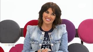 Jonida Maliqi : Ja çfarë e kam Romeo Veshajn!|Pop Culture 3