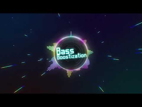 "Timothy Rodrigues ""Heaven Trap"" (Bass Boosted)"