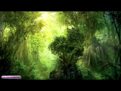 Orchestra Music | Violin & Cello Music | Sleep, Study, Relax, Meditation