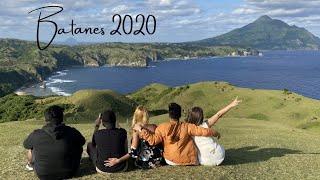 EXPLORING BATANES DAY 1 - South Batan tour  (February 2, 2020) Nakagala pa bago mag quarantine
