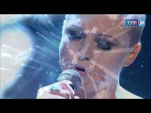 Maryla Rodowicz – Konie – Natalia Sikora. Sing Sing – SuperDebiuty z Marylą Rodowicz. 50. Krajowy Festiwal Piosenki Polskiej. Opole 2013