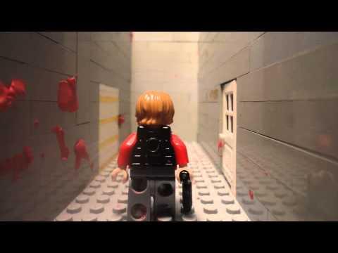 Зомби игры - small-