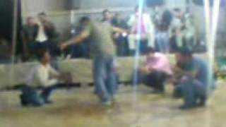 AETOPETRA THERMOU TRIXONIDAS-AGRINIO2008-VASILIS AGRAFIOTIS