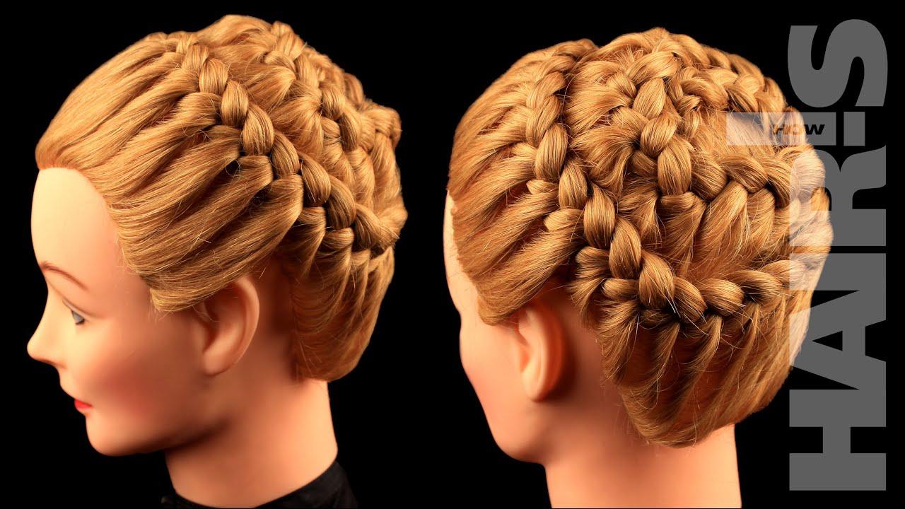 lisap milano бальзам тонирующий для волос