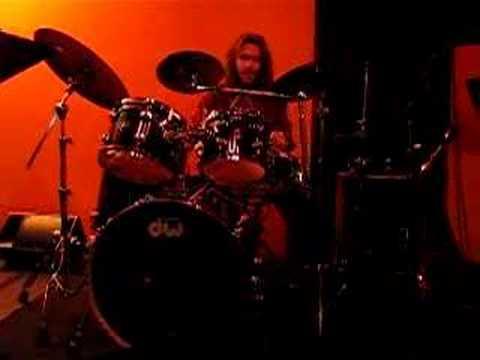 David Jennings Acoustic Ensemble