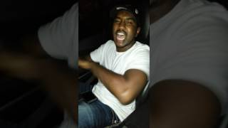 """Tee Grizzley """"No Effort"""" Zeke #Freestyle50"""