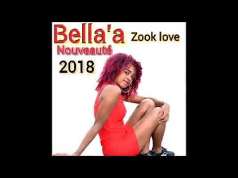 Bella'a tsofy rano Officiel Clip Audio Gasy 2018 YouTube(Madagascar malagasy  2018  hira gasy 2018
