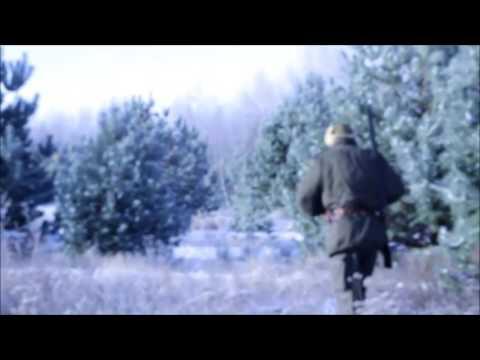 Детский зимний костюм купить украина
