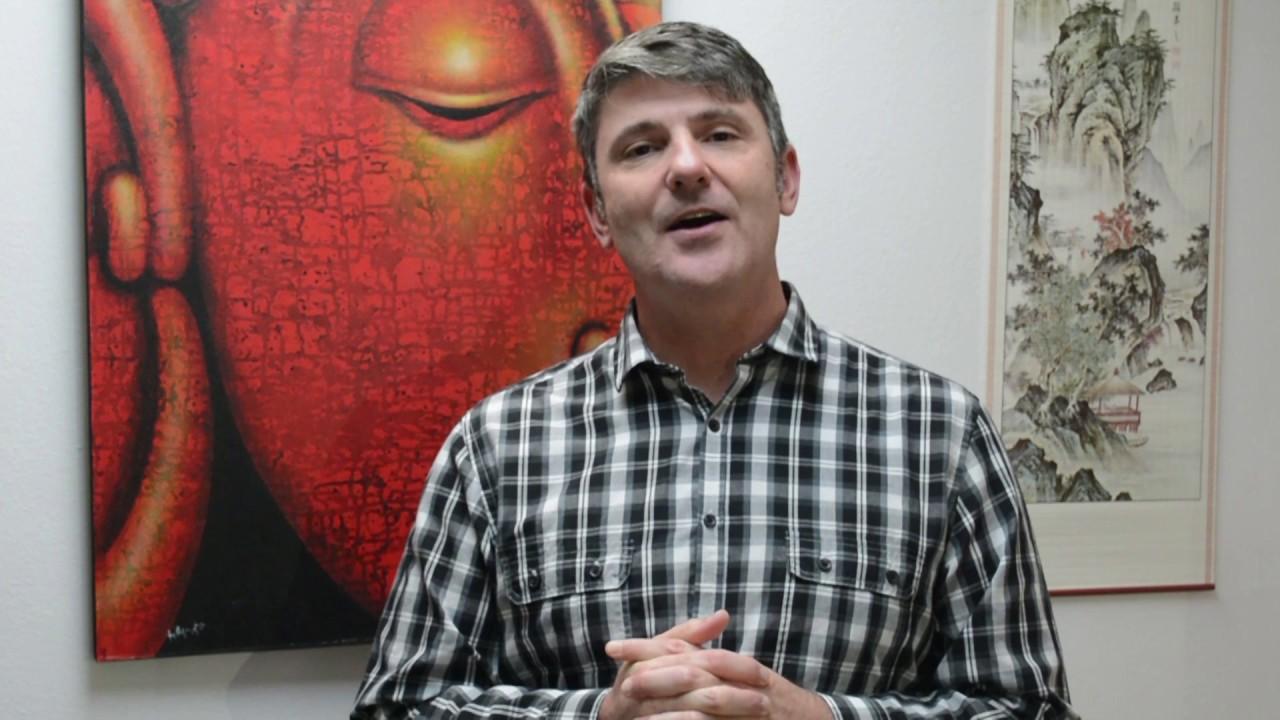 Client Testimonials   Uptown Acupuncture San Diego, CA ...