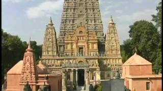 Bodh Gaya: Center of the Buddhist World