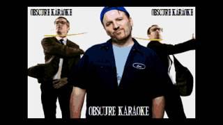 The Dan Band - Total Eclipse of the Heart (KARAOKE)
