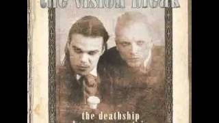 The Vision Bleak - Deathship Symphony [symphonic version]
