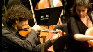 Ernesto Halfter, Sinfonietta - Allegro giocoso - OCGr