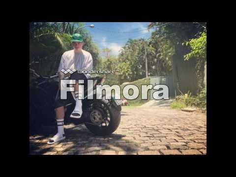 Cacife clandestino - FUGA (Audio)