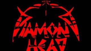 Watch Diamond Head To The Devil His Due video