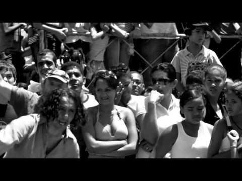 Trailer do filme Febre do Desejo