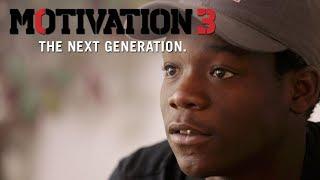 Motivation 3: The Next Generation - Preview Clip