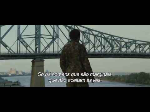 Trailer do filme Instinto Assassino