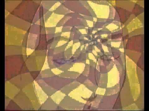 FunkaHolic - Nostalgie