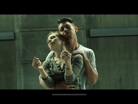 SLIP | @PhillipChbeeb & Renee Kester | @ElliotMossMusic
