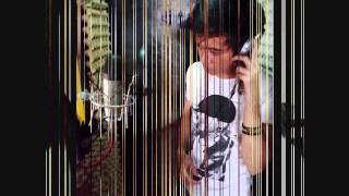 Repeat youtube video Balatkayo - aljonee, zypes, yhang