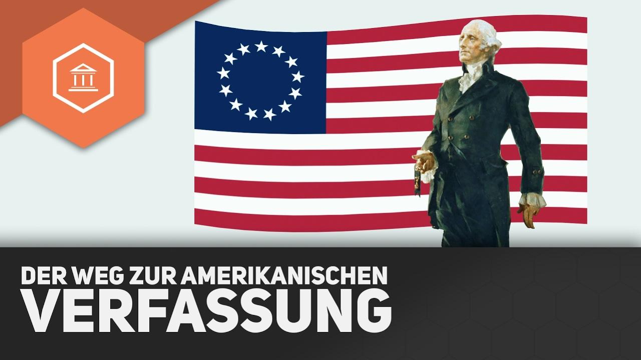 Charmant Die Verfassung Der Vereinigten Staaten Arbeitsblatt Fotos ...
