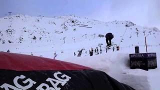 Skiing frontflips in Ischgl(, 2011-08-29T21:46:00.000Z)