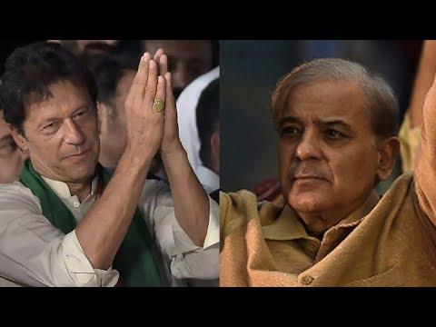 "Tariq Ali: ""No Real Choice"" at the Ballot Box for the People of Pakistan"
