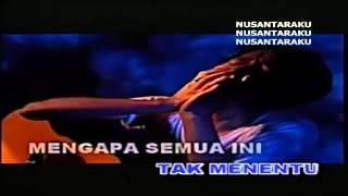 Legacy Dua Jiwa Satu Hati MTV Karaoke