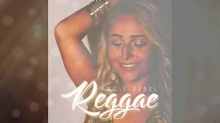 Angie Rebel - Reggae (Audio)