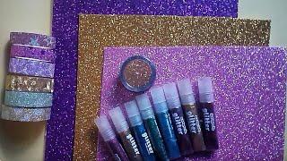 My art and craft supplies|| New supplies || affordable supplies|| Prachi art and craft