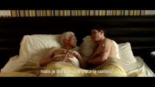 Gerontophilia de Bruce Labruce - Bande annonce (2014)