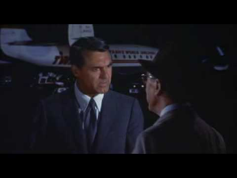 North by Northwest is listed (or ranked) 5 on the list The Best Airplanes And Airports Movies