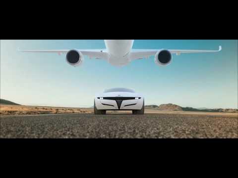 AKKA AUTOMOTIVE    Vehicle Mechanical Engineering