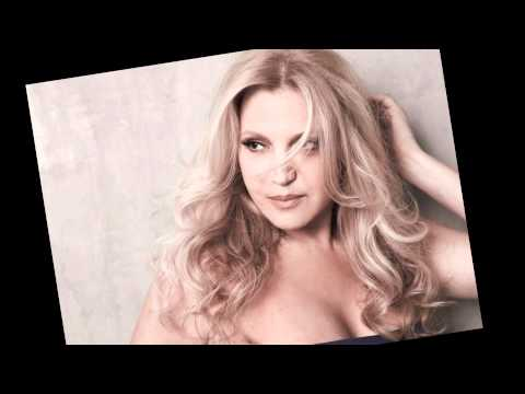 Eliane Elias | Light My Fire