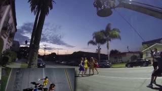 LA LA LAND - Behind-The-Scenes Featurette [Roommates] HD